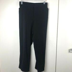 Nine West Jeans Women's Trousers Size 22W Stretch